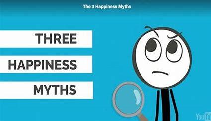 Three-happiness-myths.jpg