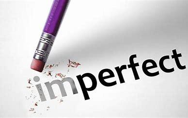 imperfect-2.jpg