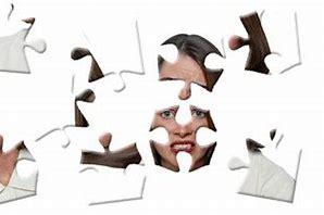 stukjes-puzzel.jpg