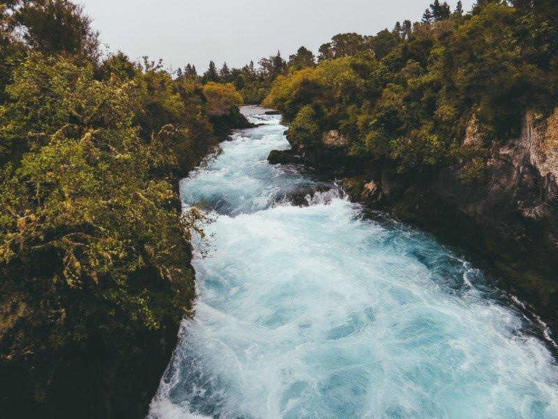 wilde-rivier-8.jpg