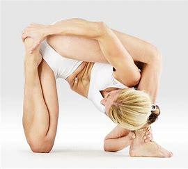 yoga-moeilijk.jpg