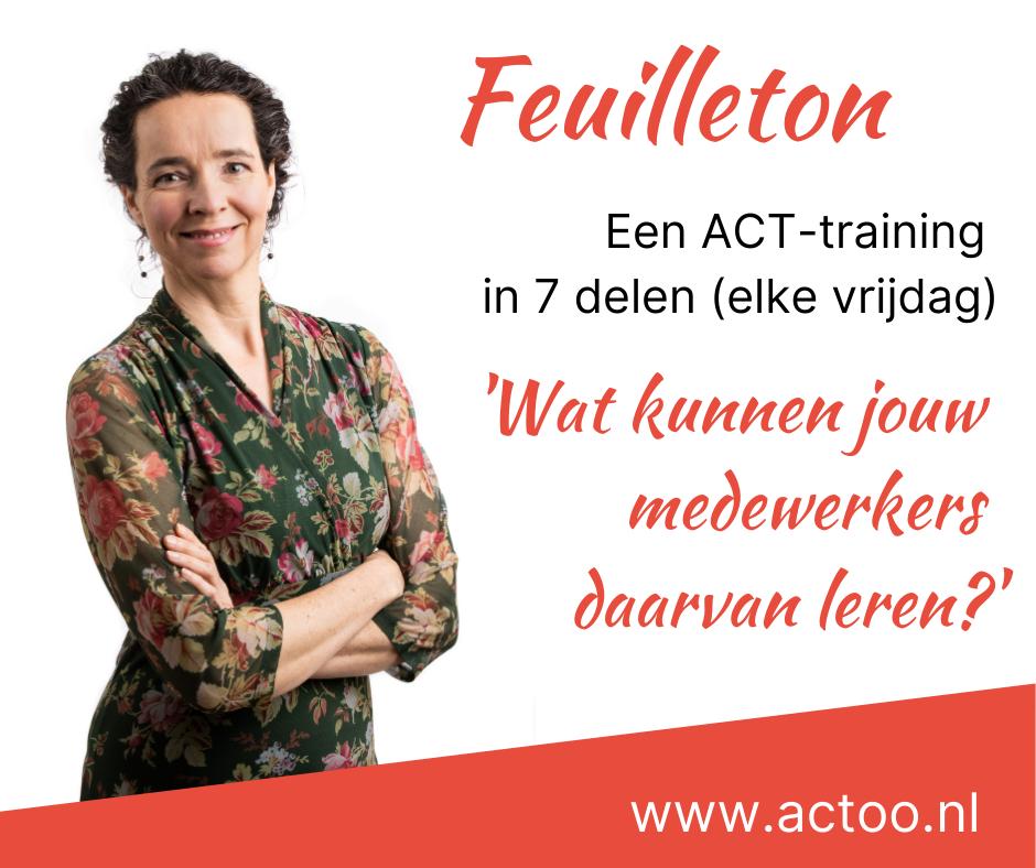 Feuilleton-Linkedin.png