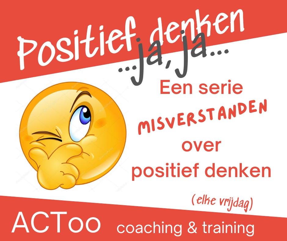 Serie-Positief-denken.png