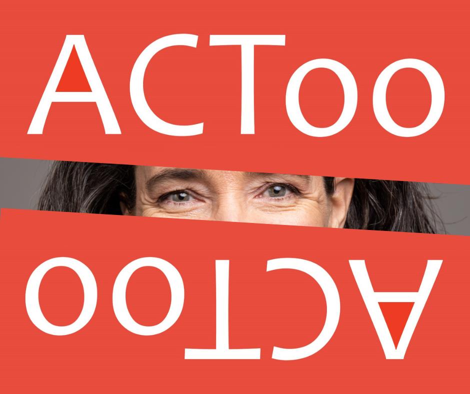 ACToo-logo-facebookformaat.png