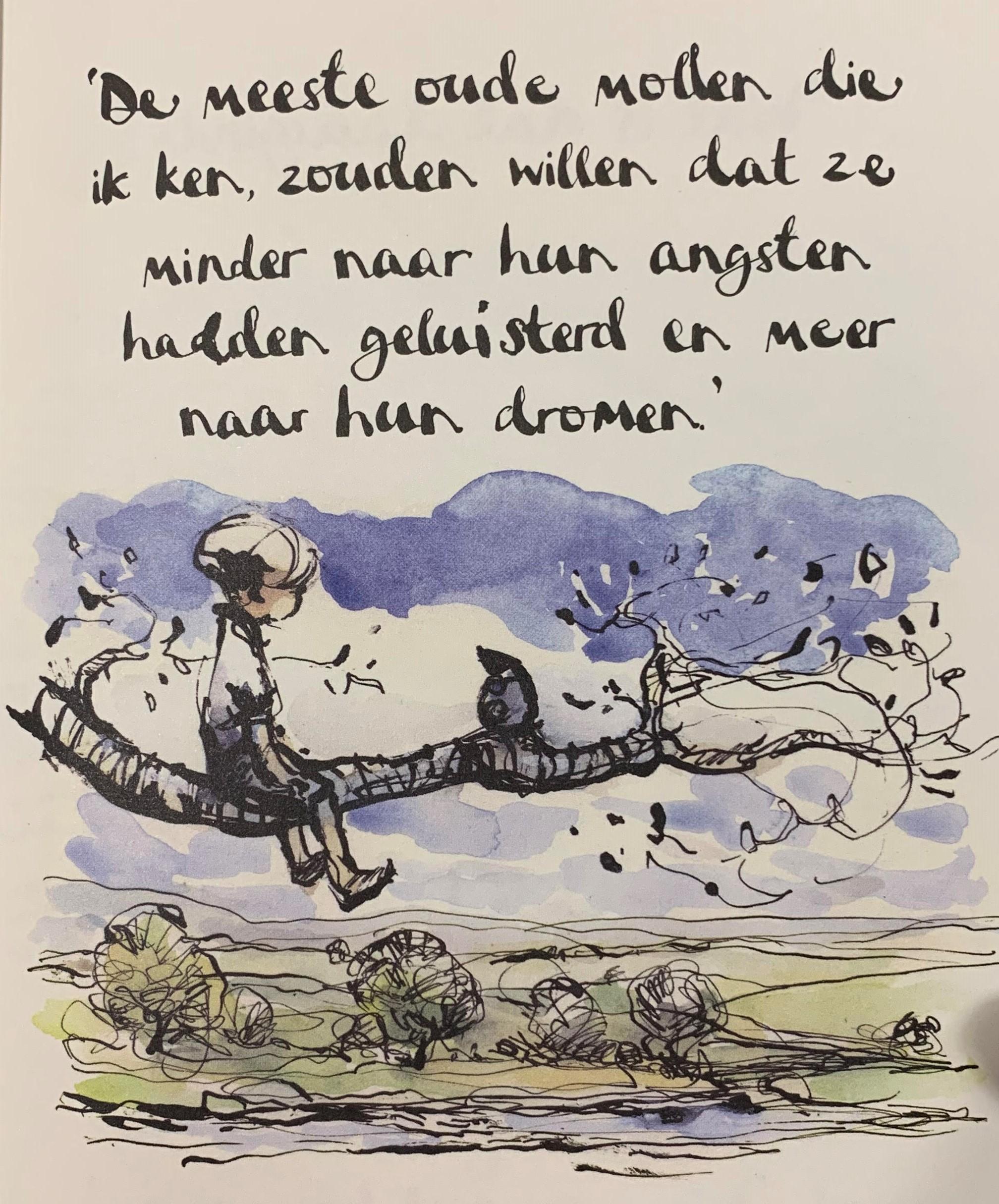kiezen-voor-dromen.jpg