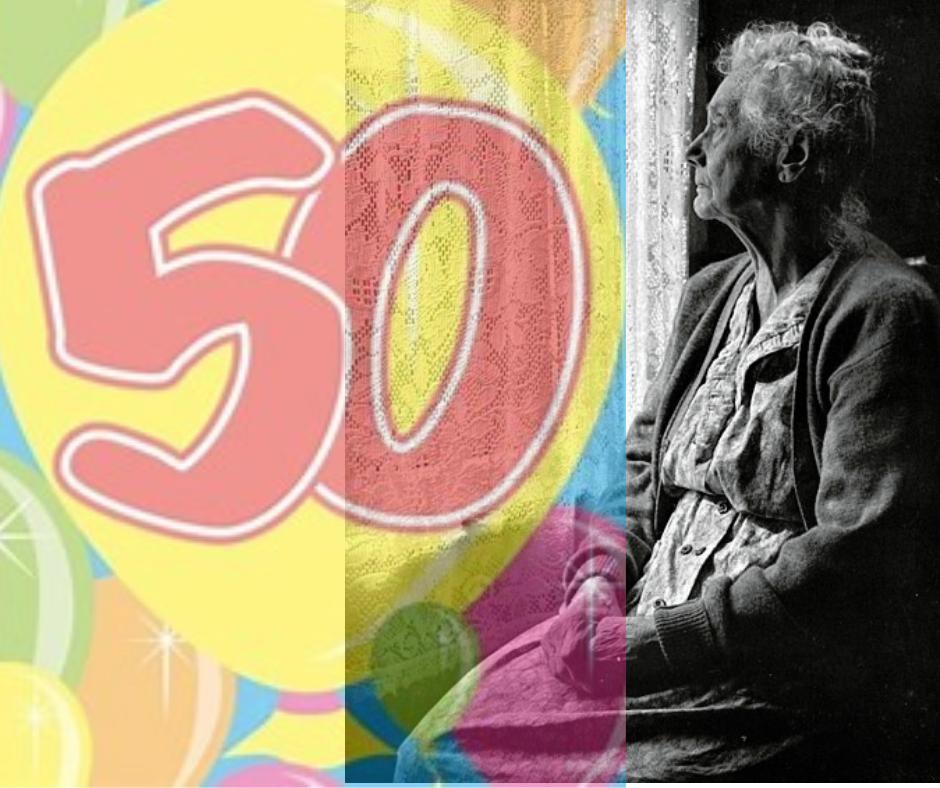 50-jaar-worden.png